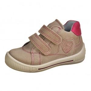 Dětská obuv Superfit 6-00043-47 - X...SLEVY  SLEVY  SLEVY...X