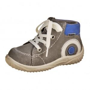 Dětská obuv Richter 0429 stone ink panna - 06b77cbfa9