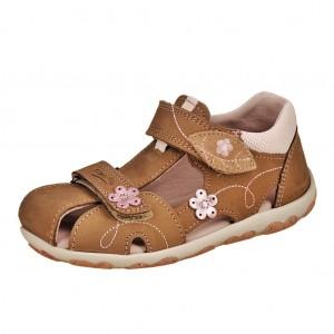 Dětská obuv Superfit 6-00038-31 -  Sandály