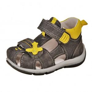 Dětská obuv Superfit 6-00144-05 *** -  Sandály