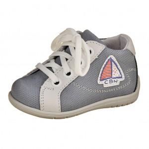 3fa7f333c4a Dětská obuv Ciciban Marines jeans - První krůčky