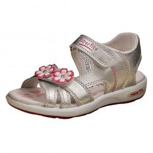 Dětská obuv Sandály Superfit 6-00132-44 -  Sandály