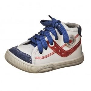 Dětská obuv Ciciban Naik Ocean - X...SLEVY  SLEVY  SLEVY...X