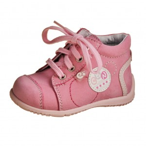 Dětská obuv Ciciban Marines Rosa - X...SLEVY  SLEVY  SLEVY...X