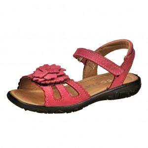 Dětská obuv Ricosta Gundi  /bubble  - Boty a dětská obuv
