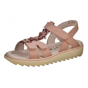 Dětská obuv Sandály Superfit 6-00210-61 +++ -  Sandály