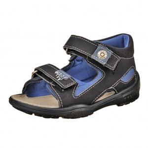 Dětská obuv Ricosta Manti  /see *** - X...SLEVY  SLEVY  SLEVY...X