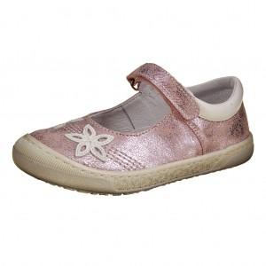 Dětská obuv Ciciban Dandy Rosa - Celoroční cf0d2e9c2f