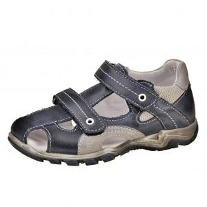 Dětská obuv Ciciban Trekk OCEAN *** - X...SLEVY  SLEVY  SLEVY...X