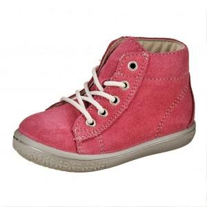 Dětská obuv Ricosta Zayti  /bubble -