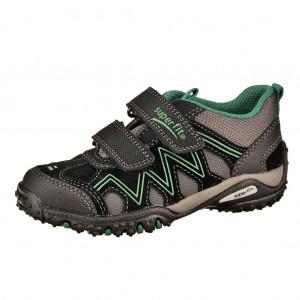 Dětská obuv Superfit 7-00224-03 -