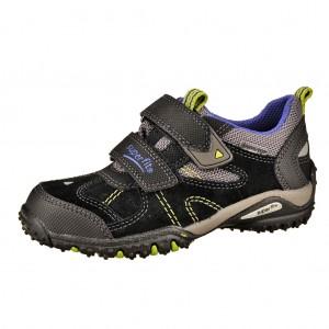 Dětská obuv Superfit 7-00225-02 GTX -