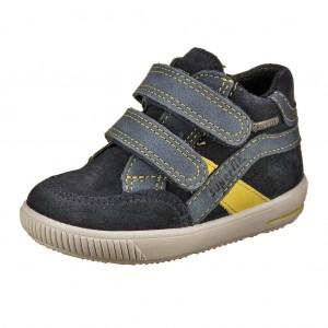Dětská obuv Superfit 7-00349-81 -