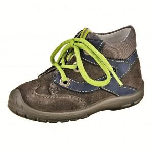Dětská obuv Superfit 7-00324-06 -