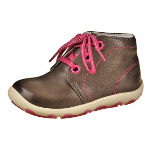Dětská obuv Superfit 7-00384-06 -