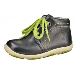 Dětská obuv Superfit 7-00381-81 -