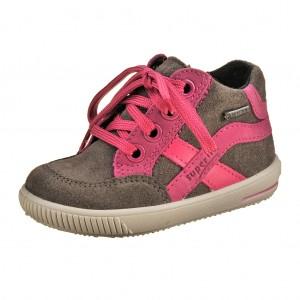 Dětská obuv Superfit 7-00348-06 -