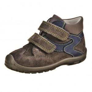 Dětská obuv Superfit 7-00325-06 -
