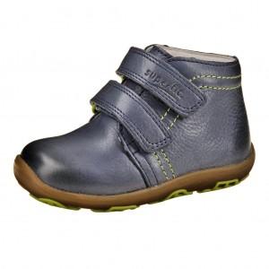 Dětská obuv Superfit 7-00382-88 -