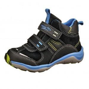 Dětská obuv Superfit 7-00239-00 GTX -