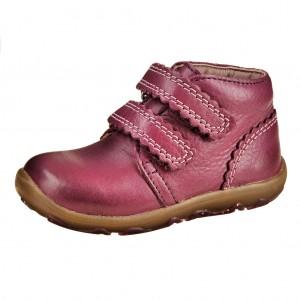 Dětská obuv Superfit 7-00382-40 -