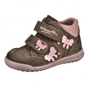 f4a234092ae Dětská obuv Superfit 7-00371-06 - Celoroční