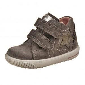 Dětská obuv Superfit 7-00347-06 -