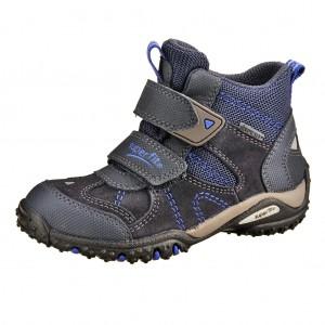 Dětská obuv Superfit 7-00364-81 GTX -