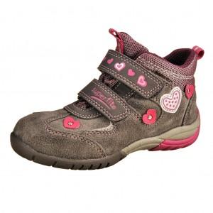 Dětská obuv Superfit 7-00136-06 GTX -