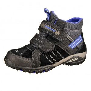 Dětská obuv Superfit 7-00360-02 GTX -
