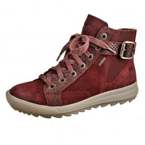 Dětská obuv Superfit 7-00499-44 GTX -