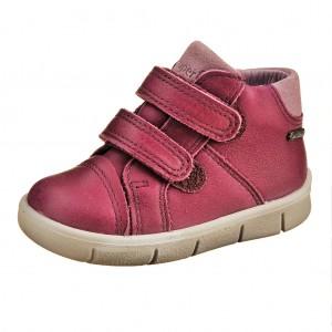 Dětská obuv Superfit 7-00423-41 -