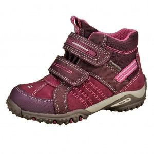 Dětská obuv Superfit 7-00360-40 GTX - db5cdf3aaf