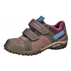 Dětská obuv Superfit 7-00362-06 GTX - X...SLEVY  SLEVY  SLEVY...X