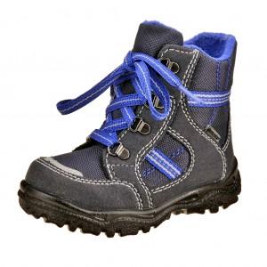 Dětská obuv Superfit 7-00042-80 GTX -  Zimní
