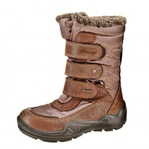 Dětská obuv PRIMIGI Sybili GTX - Boty a dětská obuv