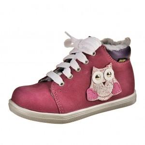 Dětská obuv FARE 2142192  -  Zimní