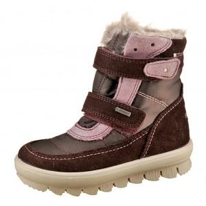 Dětská obuv Superfit 7-00214-67 GTX -  Zimní