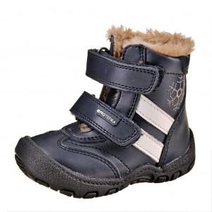 Dětská obuv Protetika Berger -  Zimní