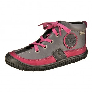 Dětská obuv Filii barefoot fleece TEX - X...SLEVY  SLEVY  SLEVY...X