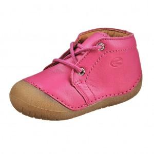 Dětská obuv Richter 0621  /fuchsia *BF - Boty a dětská obuv