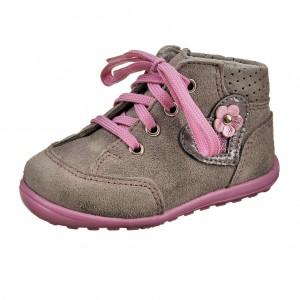 Dětská obuv Richter 0024  /rock - Boty a dětská obuv