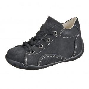 Dětská obuv Lurchi Primi-one  /atlantic -  Celoroční