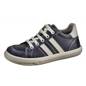 Dětská obuv Ciciban Seven Navy - X...SLEVY  SLEVY  SLEVY...X