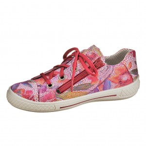 Dětská obuv Superfit 0-08107-64 - X...SLEVY  SLEVY  SLEVY...X