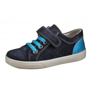 Dětská obuv Superfit 0-00018-81 - 23ca92309e