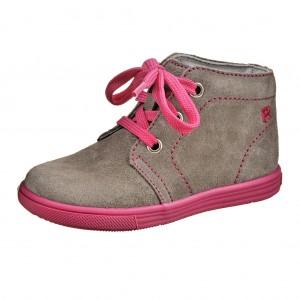 Dětská obuv Richter 0126  /rock - Boty a dětská obuv