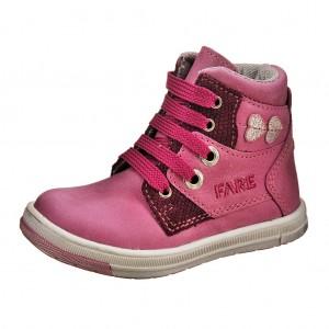 Dětská obuv FARE 822252 - X...SLEVY  SLEVY  SLEVY...X