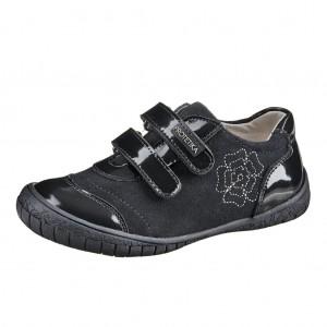 Dětská obuv Protetika SANTAL -  Celoroční