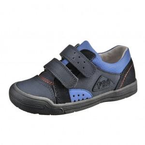 Dětská obuv Protetika PASCAL  -  Celoroční